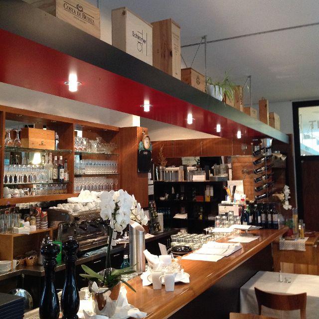 Cucina-della-Grazie-Frankfurt01